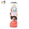 Personal Care Use Aerosol Tin Cans Metal Can