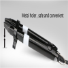 New designed plier for micro hair extension high quality L-698