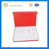 Custom logo Packaging Cosmetic Boxes