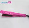 Hair Flat Iron Professional wide plate hair straightener 2017, genie ceramic straightener hair straighteners