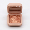 Custom Make Your Own Private Label OEM Silicone Mold Baked Eyeshadow Single Color Eyeshadow Palette