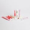 Lip Gloss Plastic Tube