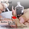 ZYZC·Nail Based Gel / Function Gel
