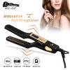Hair Straightener NMZ-1500