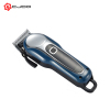 Rechargeable Hair Clipper CHJ-HC600